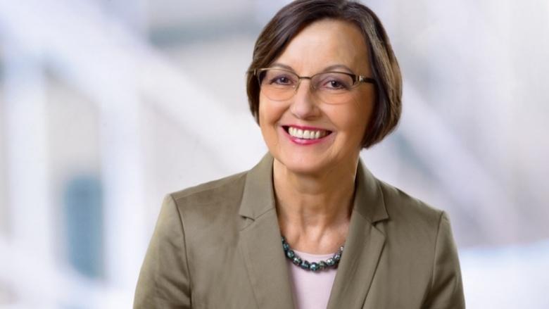 Karin Trautwein - Hartenberg- Münchfeld