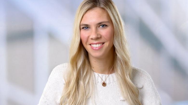Natascha Bauer-Bertram - Weisenau