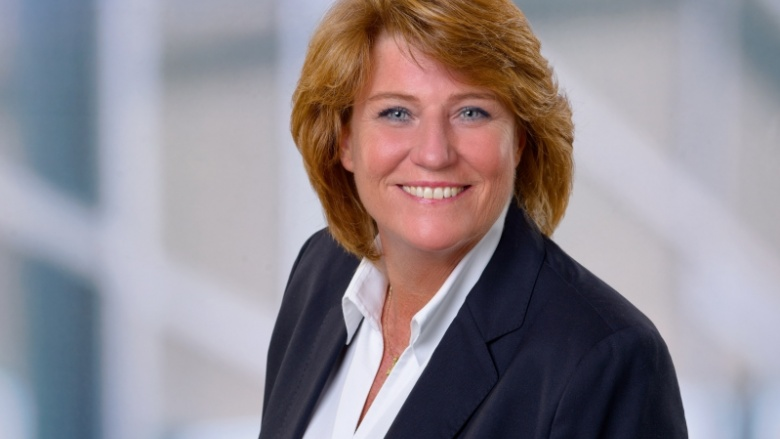 Sabine Flegel - Gonsenheim