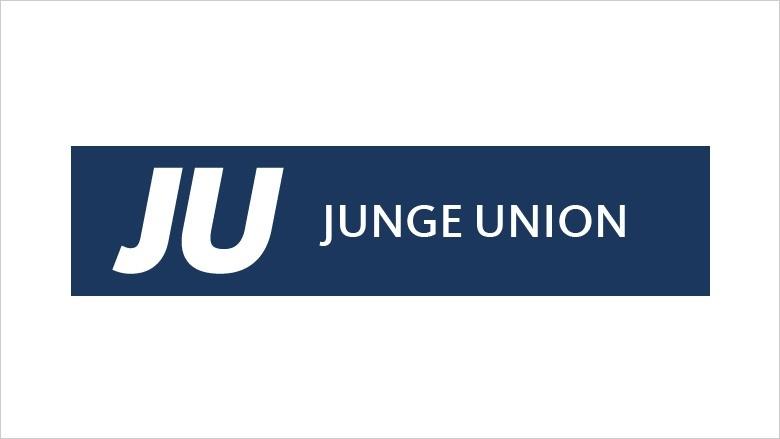 Junge Union JU