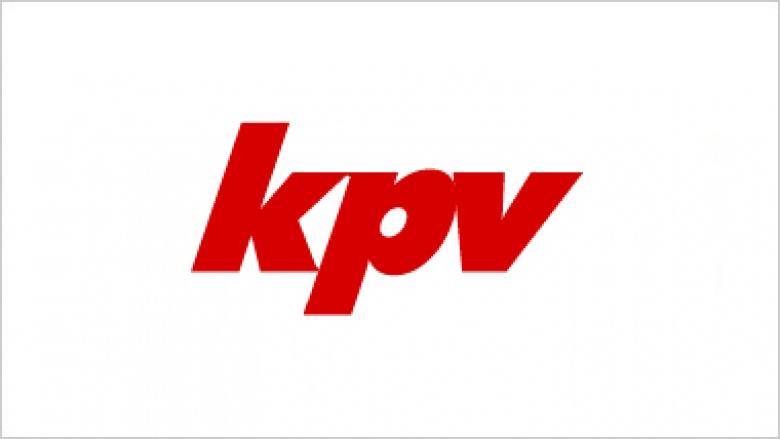 KPV Mainz