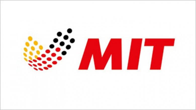 Mittelstand MIT