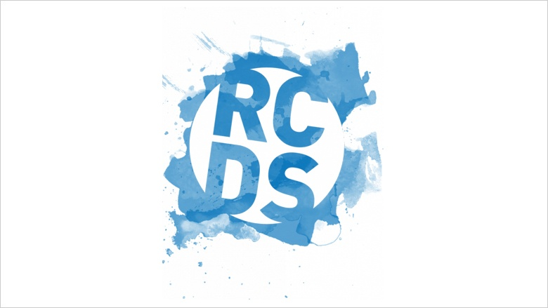 RCDS Mainz