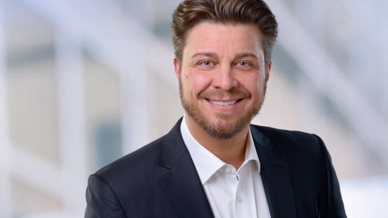 Thomas Neger - Grüngürtel