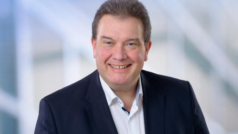 Prof. Dr. Dirk Cornelis Loomans - Hechtsheim