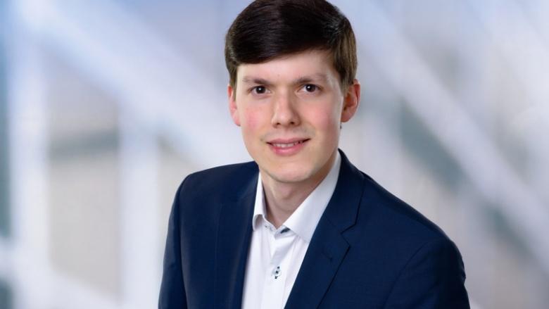 Torsten Rohe - Neustadt