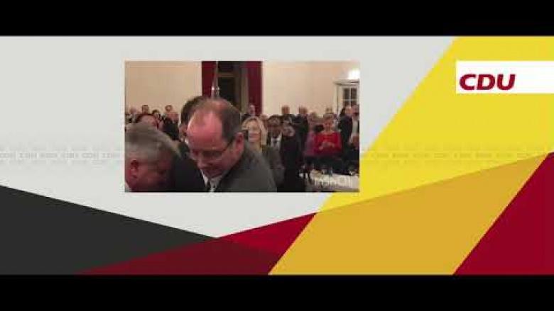 20190204_nominierung_haase