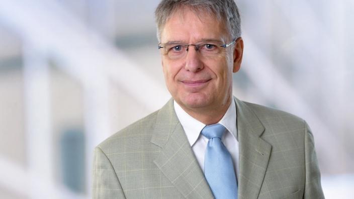Peter Lonnes - Bretzenheim