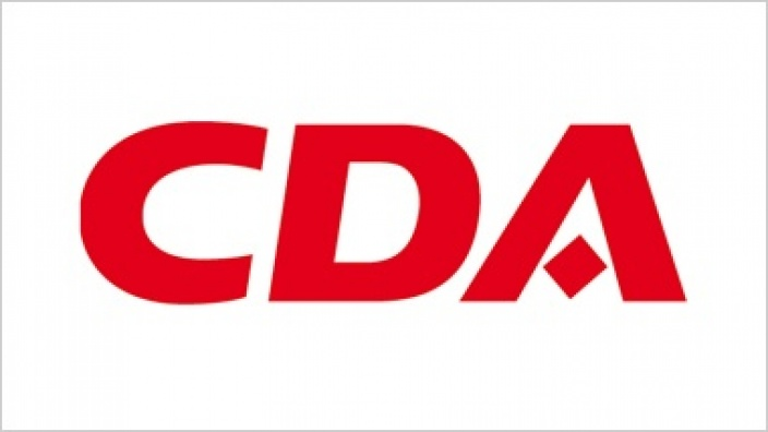 CDA Mainz