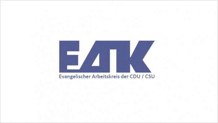 EAK Mainz