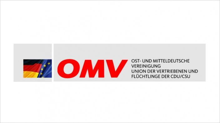 OMV Mainz