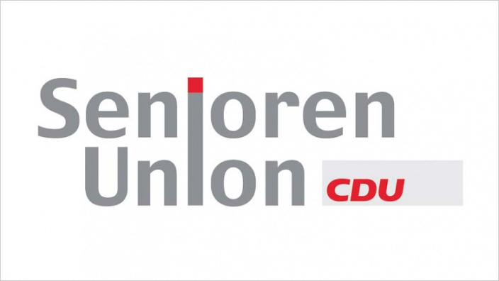 Senioren Union SenU Mainz