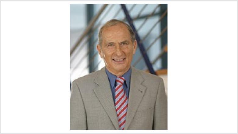 Dr. Walter Konrad