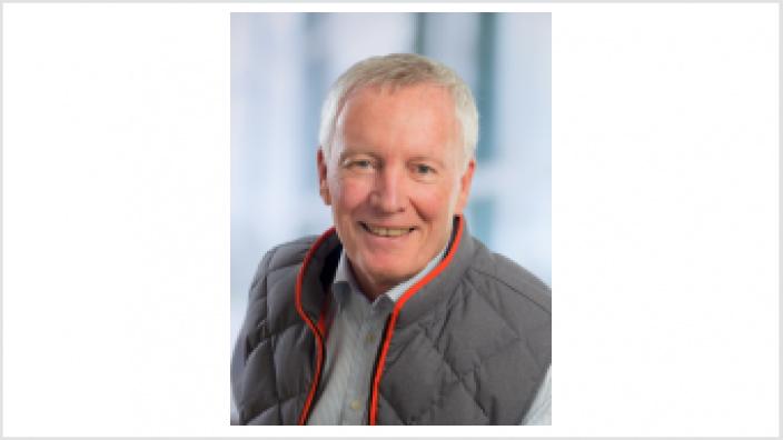 Dr. Gerd Eckhardt