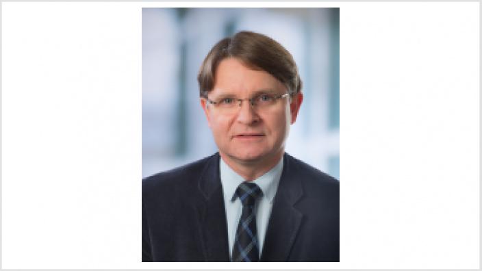 Prof. Dr. Michael Pietsch